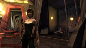 star trek mmorpg